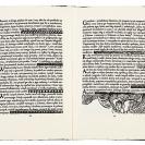 <p>Kwiatki św. Franciszka<br />17,5x23,4 cm, 256 stron, druk cyfrowy, oprawa twarda / 2011</p>