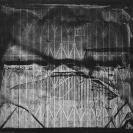 <p>Targowisko 08<br />105x105 cm, druk cyfrowy, pigmentowy / 2011</p>