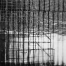 <p>Targowisko 02<br />105x105 cm, druk cyfrowy, pigmentowy / 2011</p>