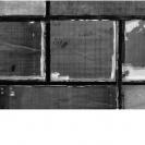 <p>Inside, Outside<br />2x 180x240 cm, 1x 135x240 cm, digital printing</p>