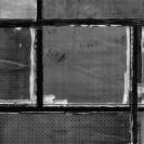 <p>Inside, Outside<br />135x240 cm, digital printing</p>