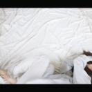 <p>Leucystyczny paw indyjski<br />Wideo, 1920x1080 px / 2011</p>
