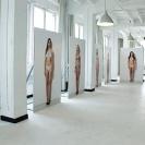 <p>Wystawa</p>
